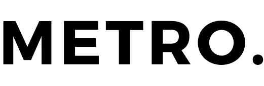 Metro Jewelry